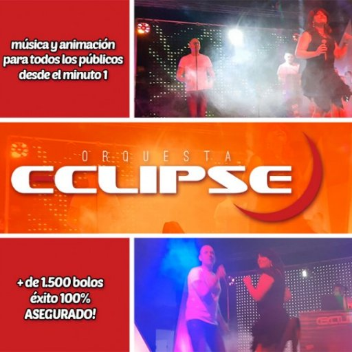 Orquesta Eclipse