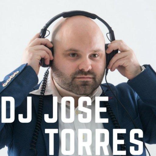 DJ JOSE TORRES