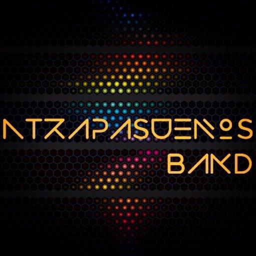 AtrapaSueños Party Band
