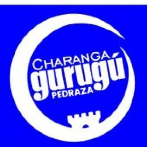 Charanga Gurugu