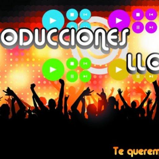 Producciones Llorente