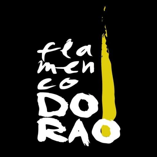 Flamenco Dorao