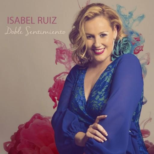 Isabel Ruiz