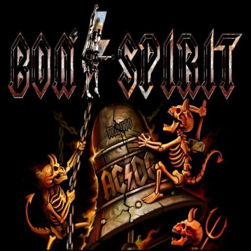 Bon Spirit