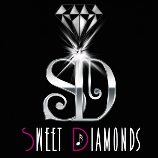 Sweet Diamonds