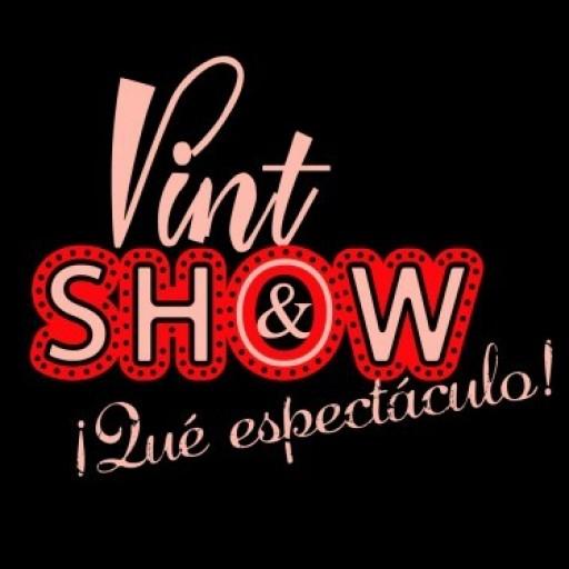 Vintandshow Espectáculos Vintage