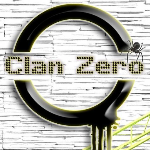 Orquesta Clan Zero