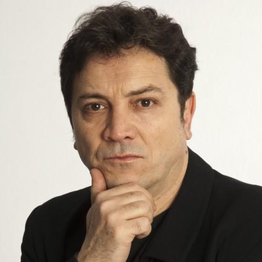 Paco Collado (El Aberroncho)