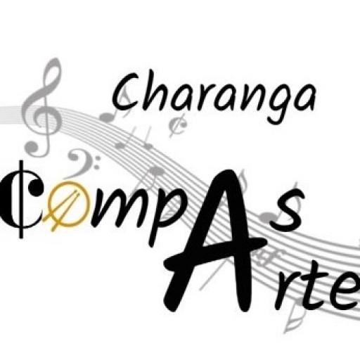 Charanga Compasarte