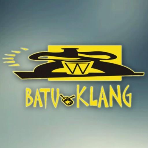 Batuklang