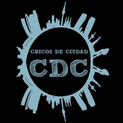 Chicos De Ciudad CDC