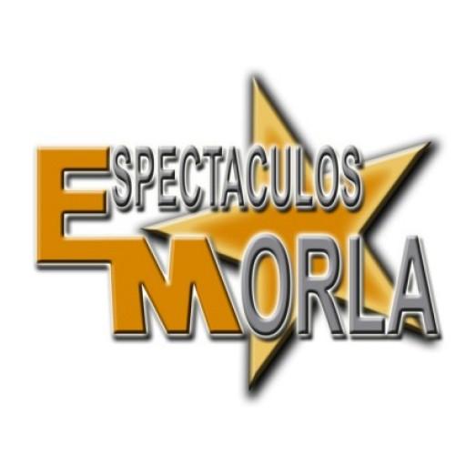 ESPECTÁCULOS MORLA