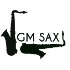 gm sax.