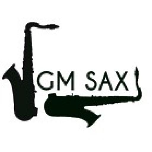 GM Sax