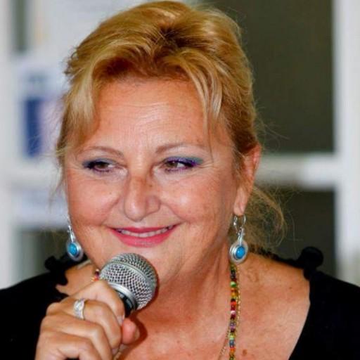 Tina Marty