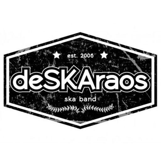 Deskaraos