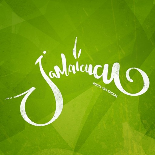 Jamaïcucu