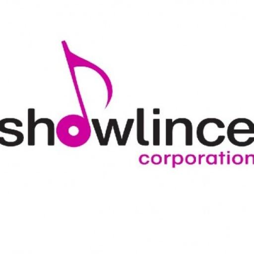 Show Lince Produccions S.L.