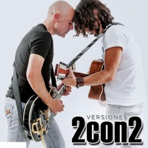 2con2