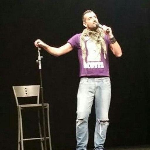 Dani Acosta