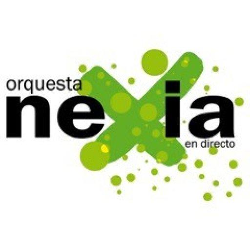 Orquesta Nexia
