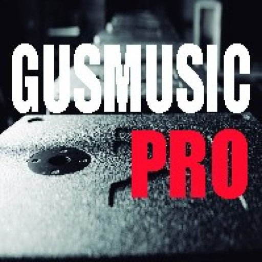GUSMUSICPRODUCTION