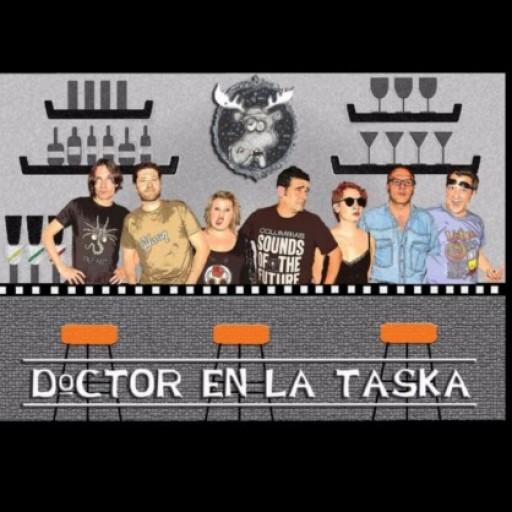 Doctor en la Taska