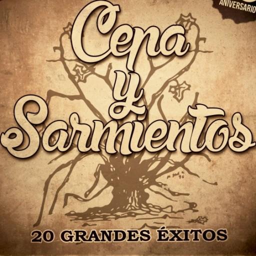 Cepa y Sarmientos