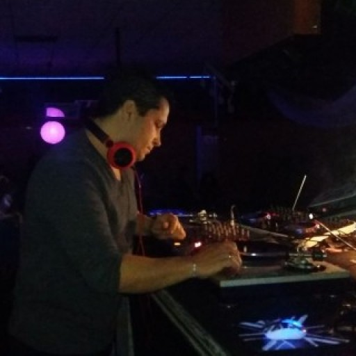 DJ Chipi