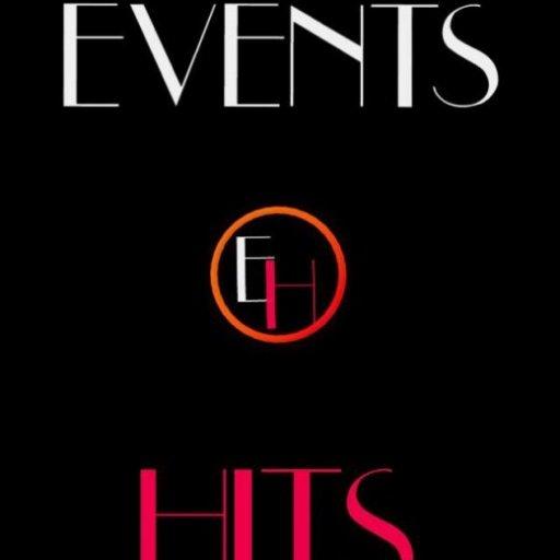 Events Hits Espectáculos y producciones