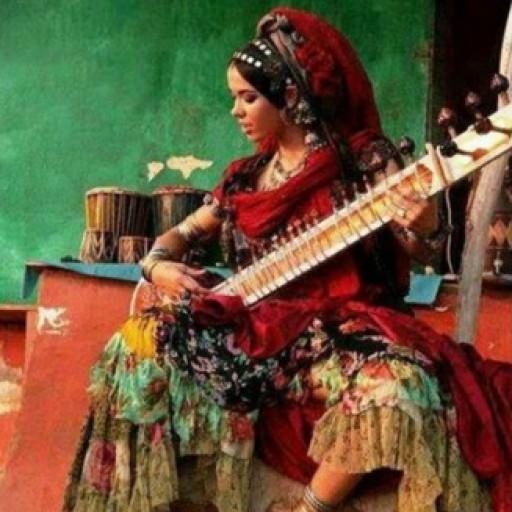 Karavan Gypsy Project