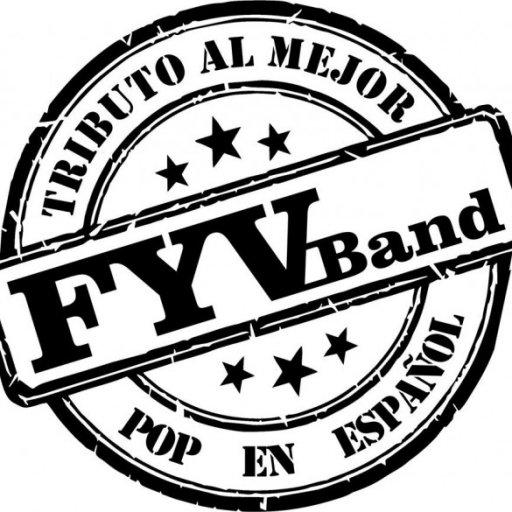 FYVBand
