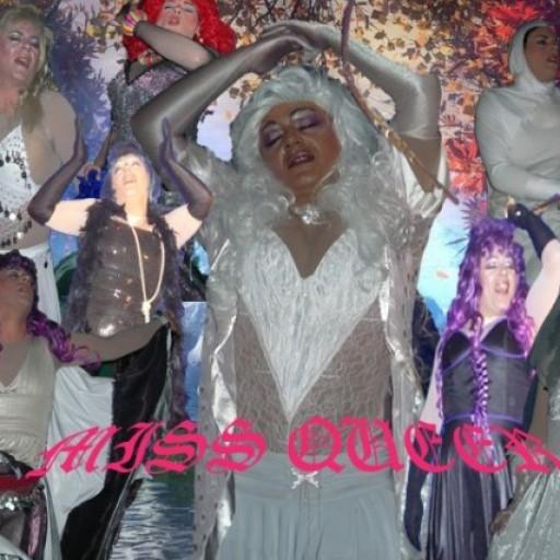 Miss Queer