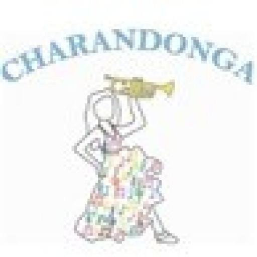 """Asociación Juvenil """"Charandonga"""""""
