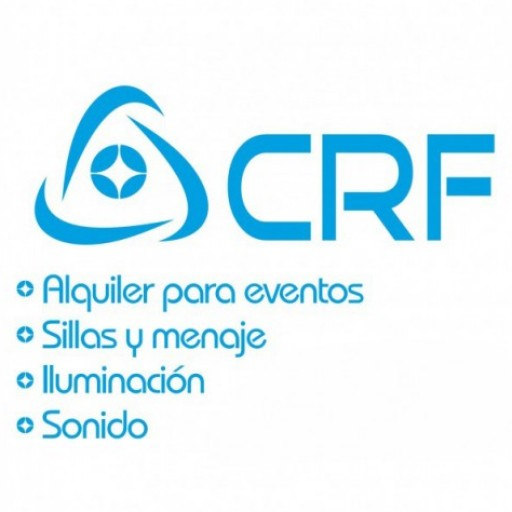 CRF Y ALQUILERES
