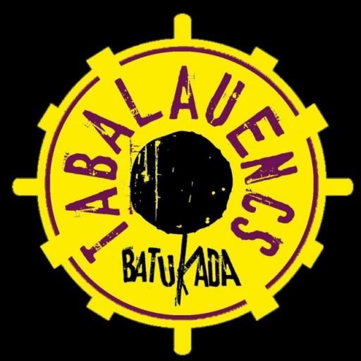 Tabalauencs Batukada