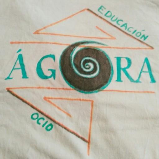 Animaciones y fiestas Ágora-BarcoPirata