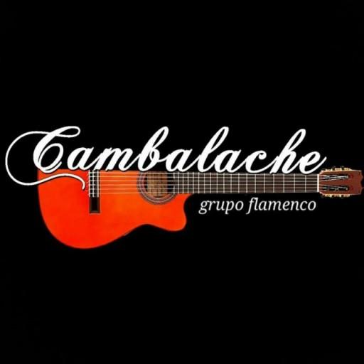 Grupo Cambalache Flamenko