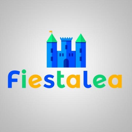 Fiestalea