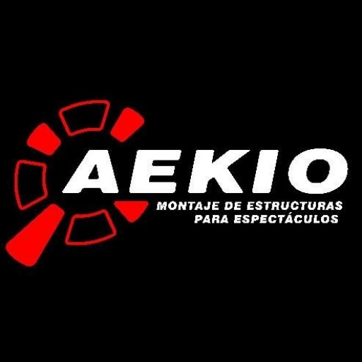 Aekio