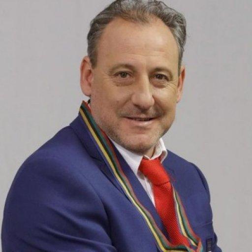 Fermin Cacho