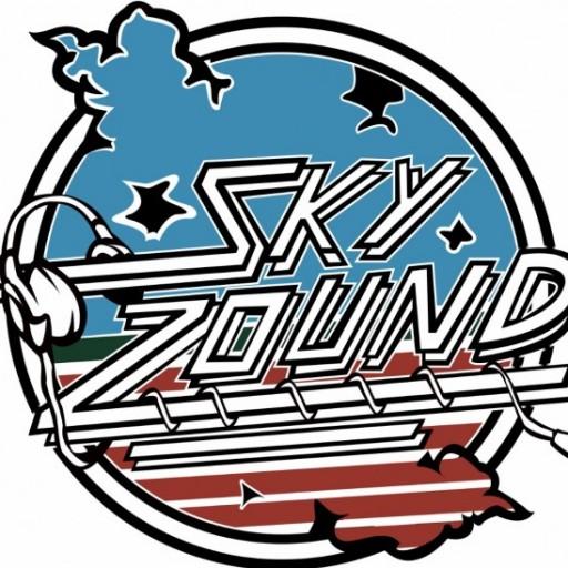 Macro-discoteca SkyZound