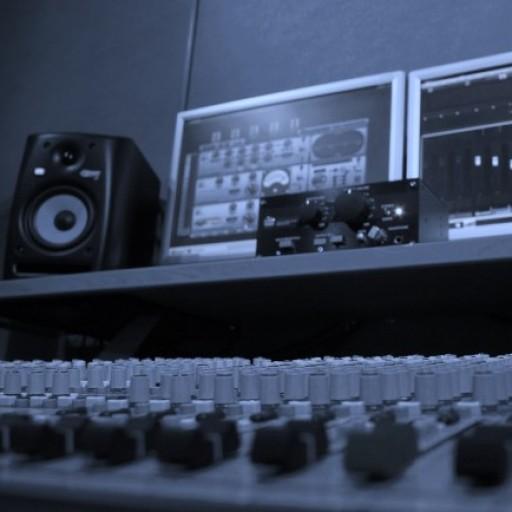 Producciones Sonoras CANAL 24