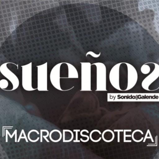 Sueños by Sonido Galende