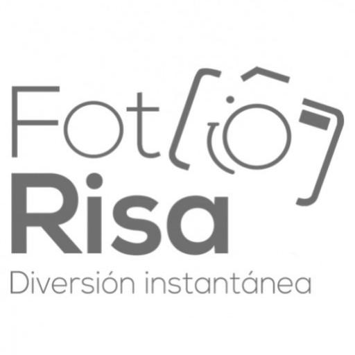 FotoRisa