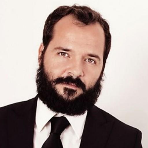 Ángel Martin