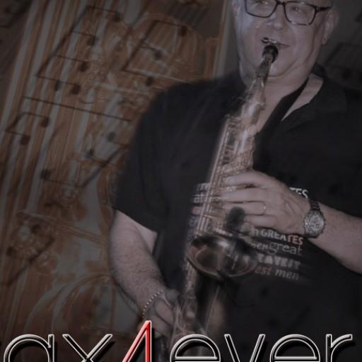 Sax4ever