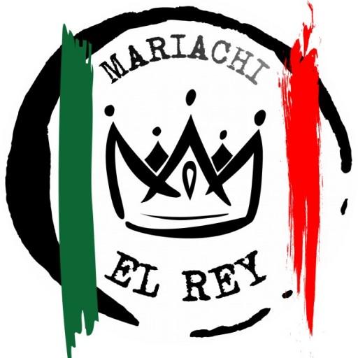 Mariachi El Rey Zaragoza