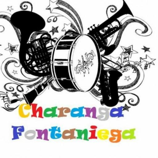 Charanga Fontaniega
