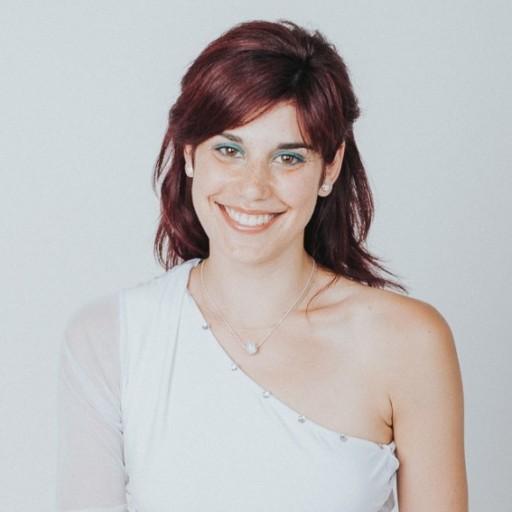 Laura Carreras Terrada